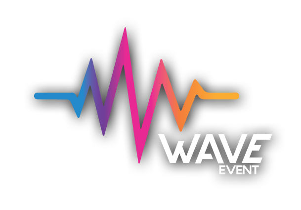 Logo Wave-Event
