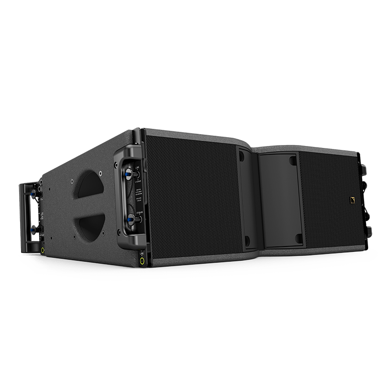 Enceinte Line-array KARA L-acoustics
