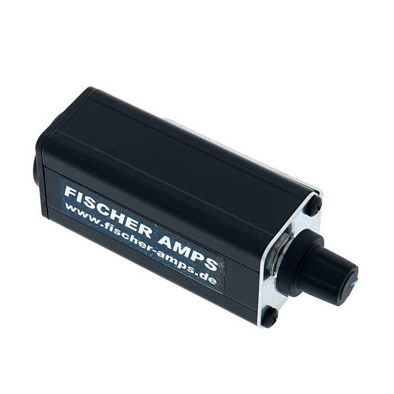 Contrôleur de volume Fischer Amps mini bodypack