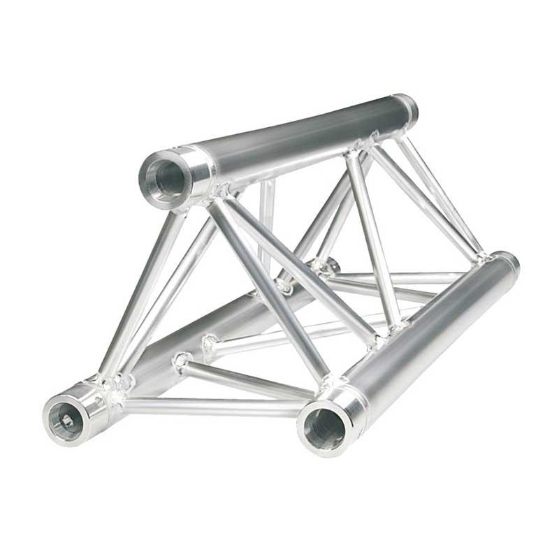 Structure triangulaire SX29029 - 0.29 M