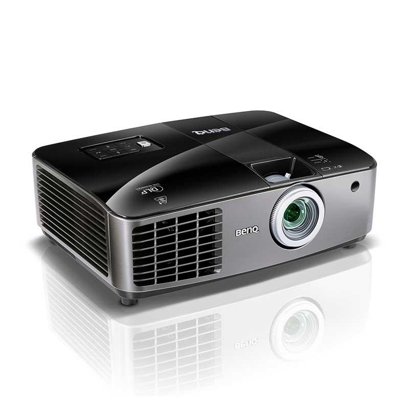 Vidéo projecteur BENQ MX764  4200 Lumens