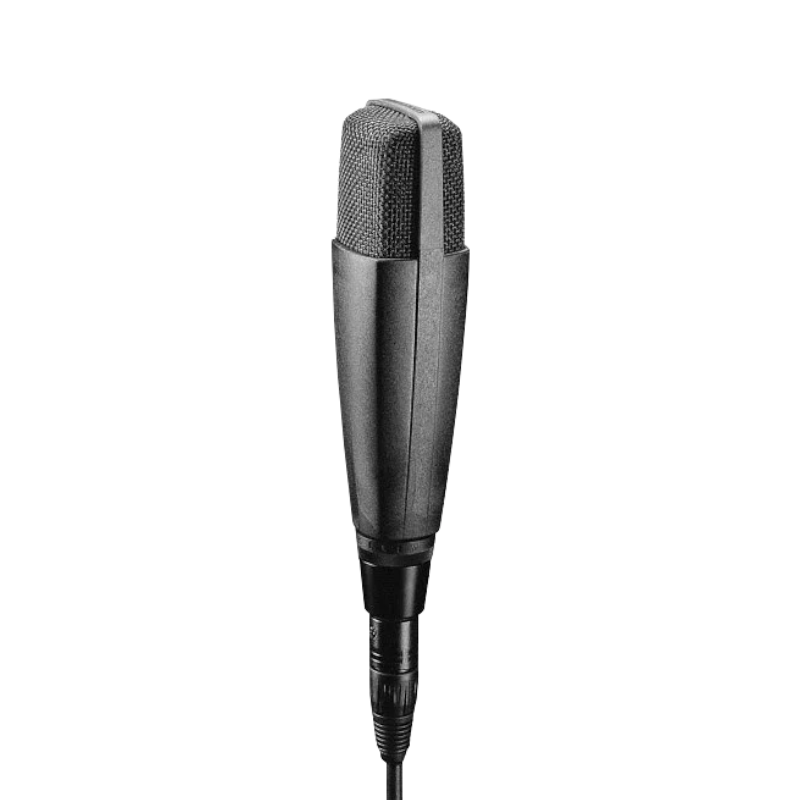 Microphone MD421