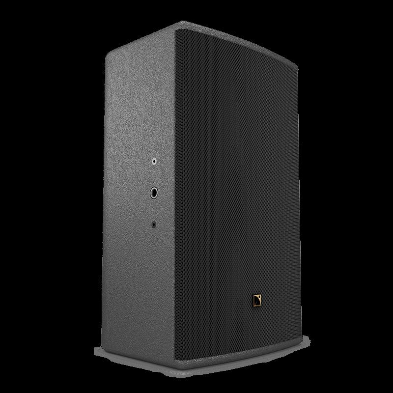 Enceinte L-Acoustics X8